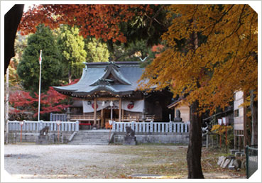 湯泉神社│有馬温泉にあります、子宝神社としても有名な由緒ある神社です。