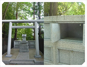湯泉神社・山王神社